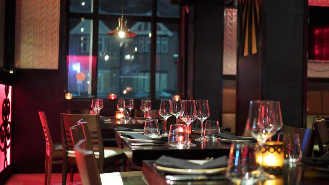 Covid19 ristoranti ripartenza